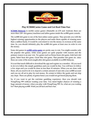 online casino blackjack minimum bet