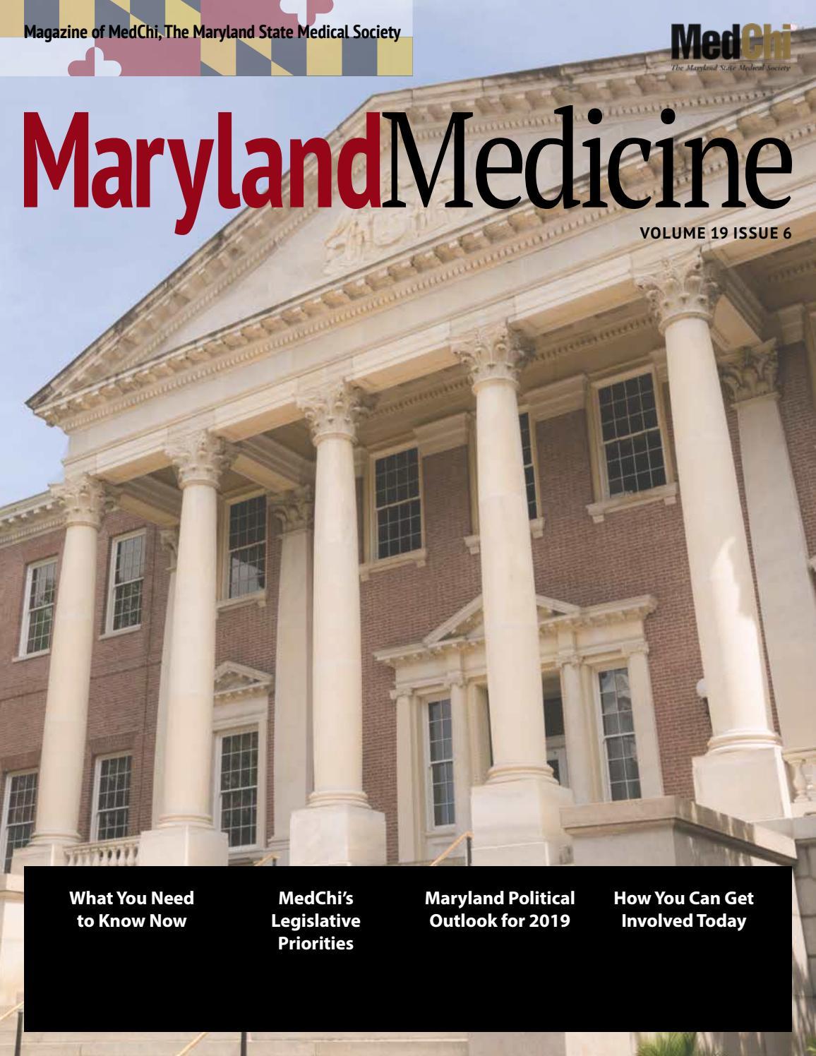 Gallery - MARYLAND HEALTH SOCIETY