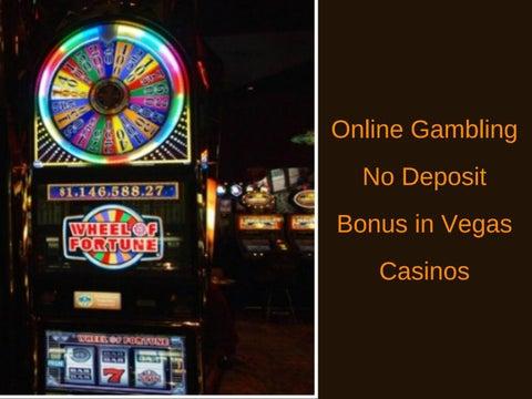 casino no deposit bonus 2019 deutsch