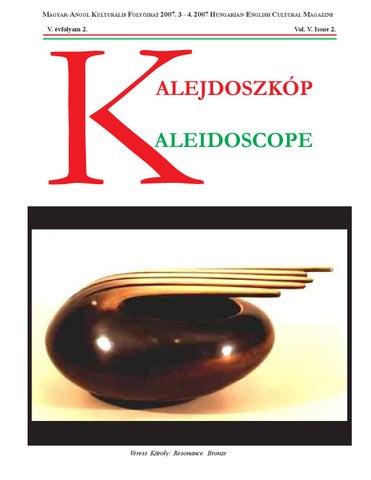 a hyperopia a legjobb gyakorlat vitamin a látás javítására