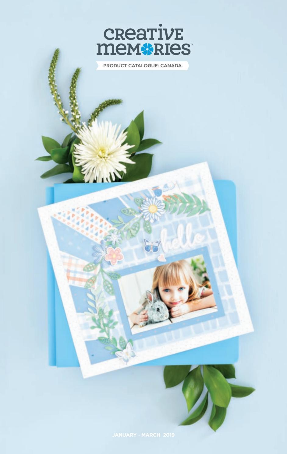 Creative Memories Paper album Storage Organizer//  15 x 9 x 14  inches