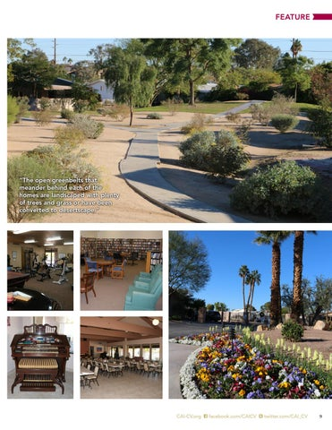 Page 9 of Coronado Gardens