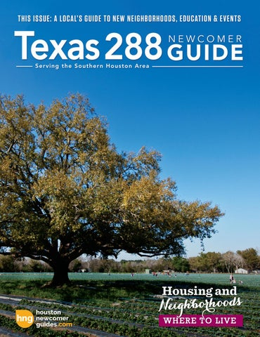 shop majestic home goods red plantation floral square.htm texas 288 newcomer   relocation guide 2018 volume 2 by web media  texas 288 newcomer   relocation guide