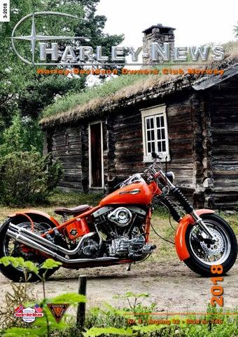 983f66671 Harley-News #3-2018 by H-DOCN - issuu