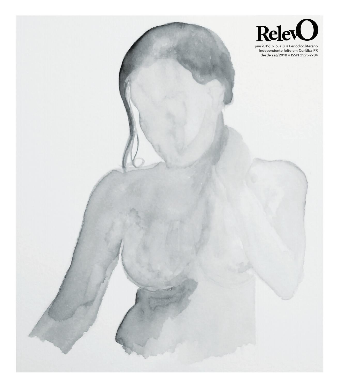 RelevO - Janeiro de 2019 by Jornal RelevO - issuu 93bc46c7a51ff