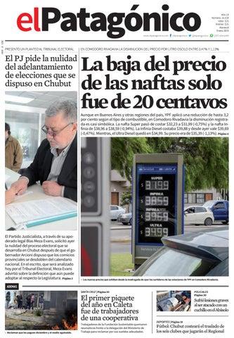 Diario 08-01-2019 55a526518ae99