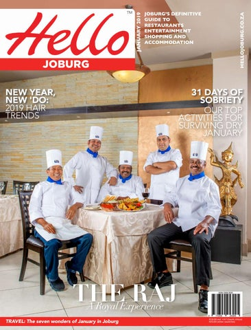 63a423b075 Hello Joburg January 2019 by SpinnerCom Media - issuu