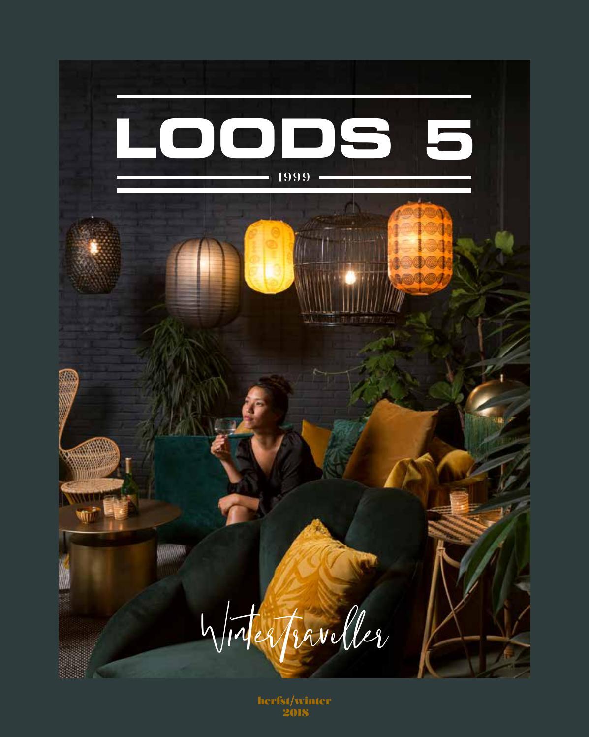Loods 5 Design Stoelen.Loods 5 Herfst Wintermagazine 2018 By Ontwerpstudio 5 Issuu