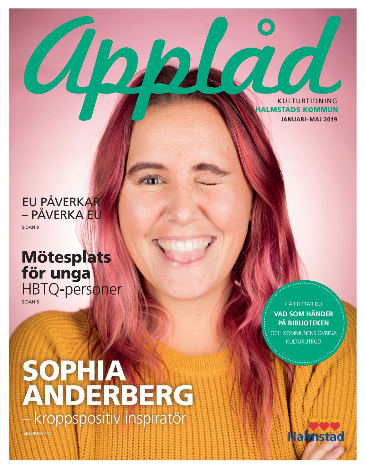 Serneke bygger hyreslgenheter i Halmstad - Dagens