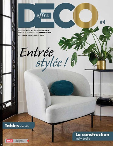 Offre Déco 67 4 By Jfleury67 Issuu
