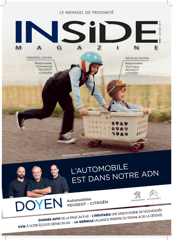 e259803ba99a89 inside-magazine#70 by inside - issuu