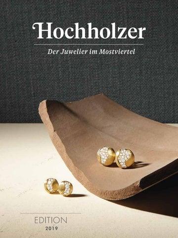 By Christian Lerner Issuu Hochholzer Im Mostviertel Der Juwelier shtxQrdC