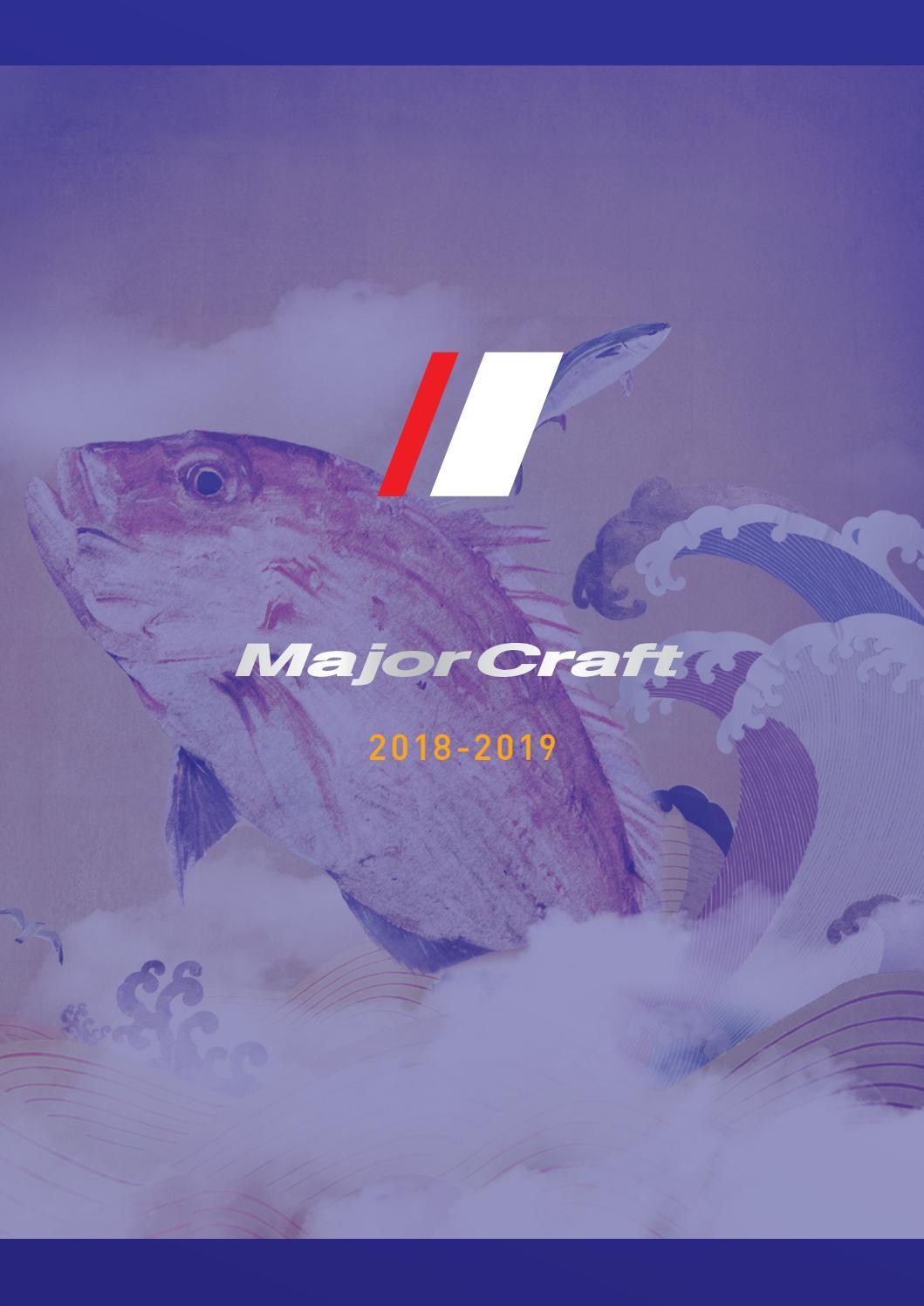 MAJOR CRAFT UL JIGHEAD JIGPARA DART TYPE