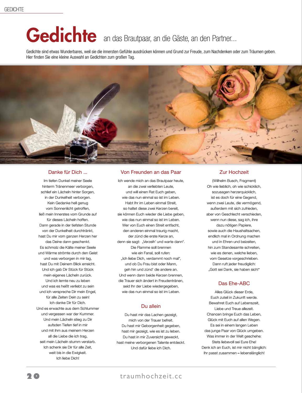 Magazin Tirol 2019 By Traumhochzeitcc Issuu