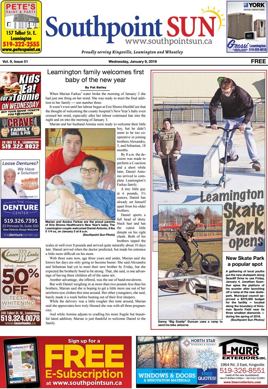Boys 12 Months Diamond Thief Baseball Shirt Top NEW NWT $14 Athletic Material