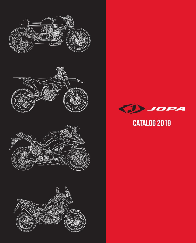 2018 Marc Marquez Honda MotoGP Mens #93 Striped Logo Hoody Hoodie Sizes S-XXXL