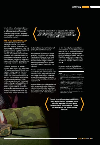 Page 59 of Samm-sammult elupäästjaks: 1. samm