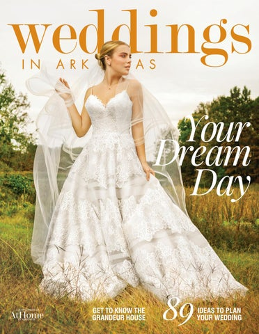 e75020b8543b The Knot Fall 2016 by The Knot - issuu