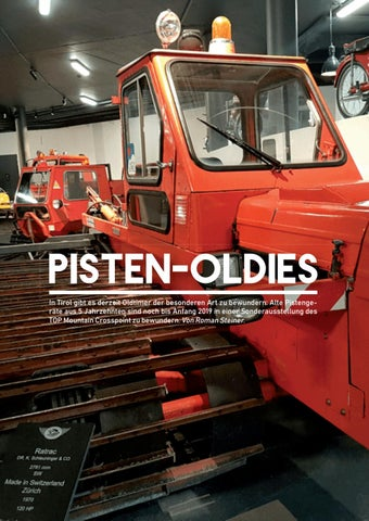 Page 18 of Pisten-Oldies