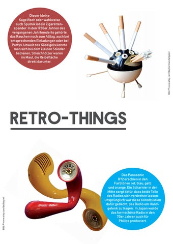 Page 6 of Retro-Things