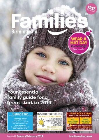 5ac5253bd4459 FamiliesBhamJanFeb19 by Families Magazine - issuu