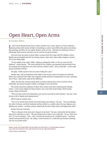 Page 13 of Open Heart, Open Arms