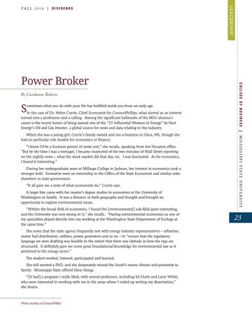 Page 25 of Power Broker