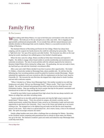 Page 45 of Family First