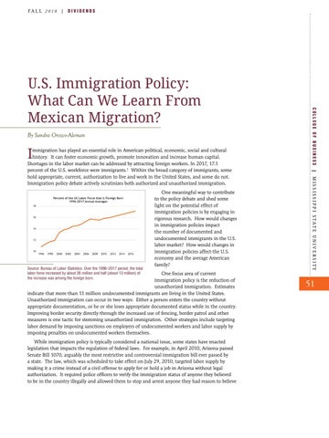 Page 53 of U.S. Immigration Policy: What Can We Learn?