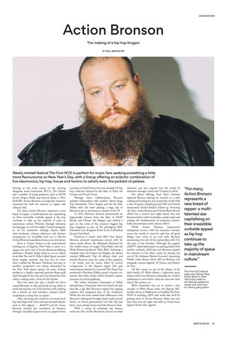 Page 15 of Action Bronson