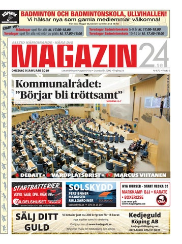 Magazin24  670 by magazin24 - issuu 9273f02d9579c