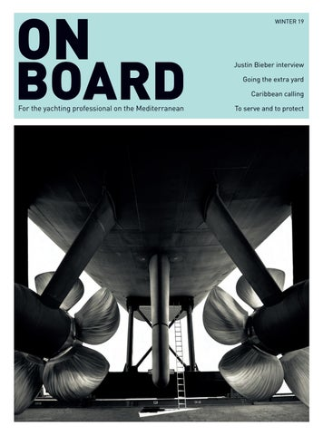 563e990a562 ONBOARD Magazine - winter 2019 by Plum Publications - issuu