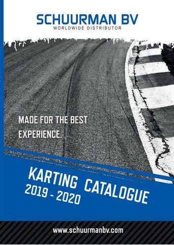 Track Tie Rod 240mm x M8 Hex Gold Go Kart Karting Race Racing