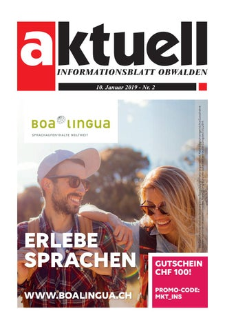 147e35bf93dc Aktuell Obwalden 04-2018 by Aktuell Obwalden AG - issuu