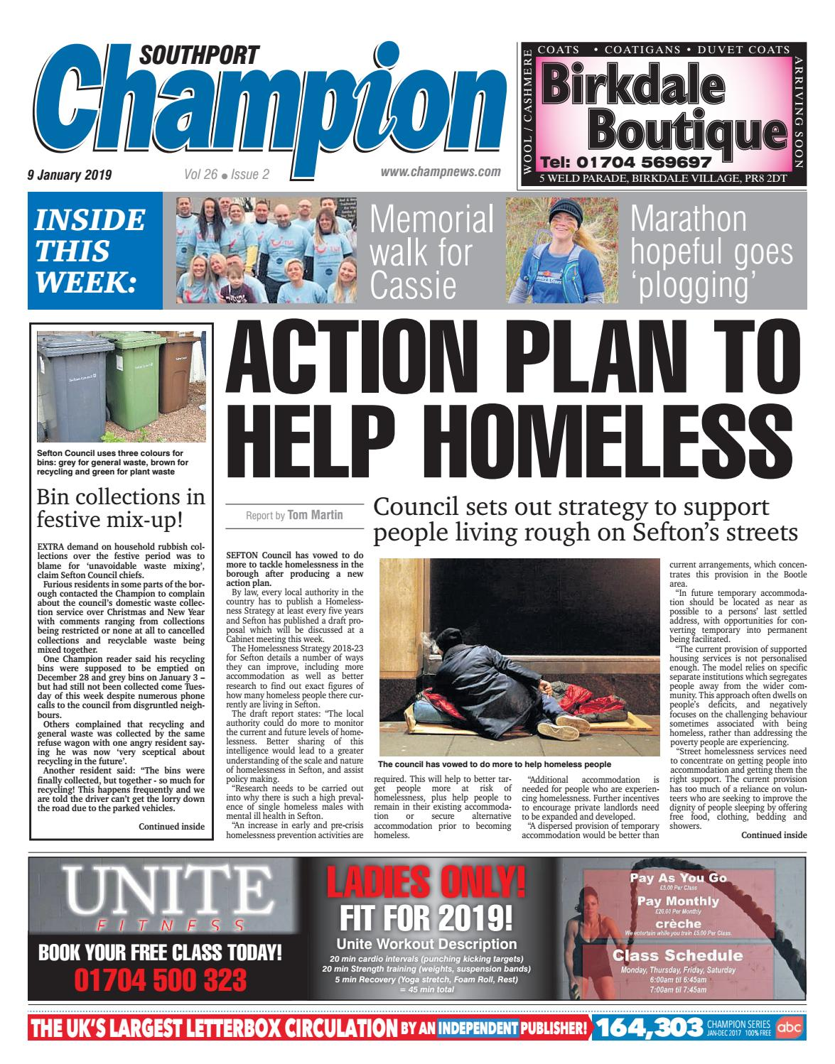S0219 By Champion Newspapers Issuu