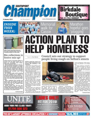 S0219 by Champion Newspapers - issuu 8a812e8bb