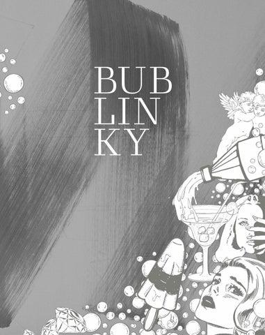 Bublinky 2018 by USSPA - issuu 68e1f53a7c