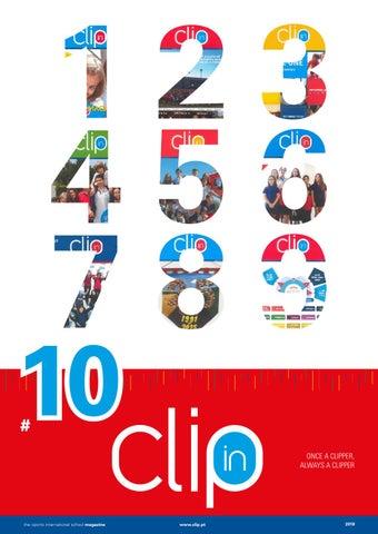 c1eeb9892f6215 CLIPin #10 by moodystudiodesign - issuu
