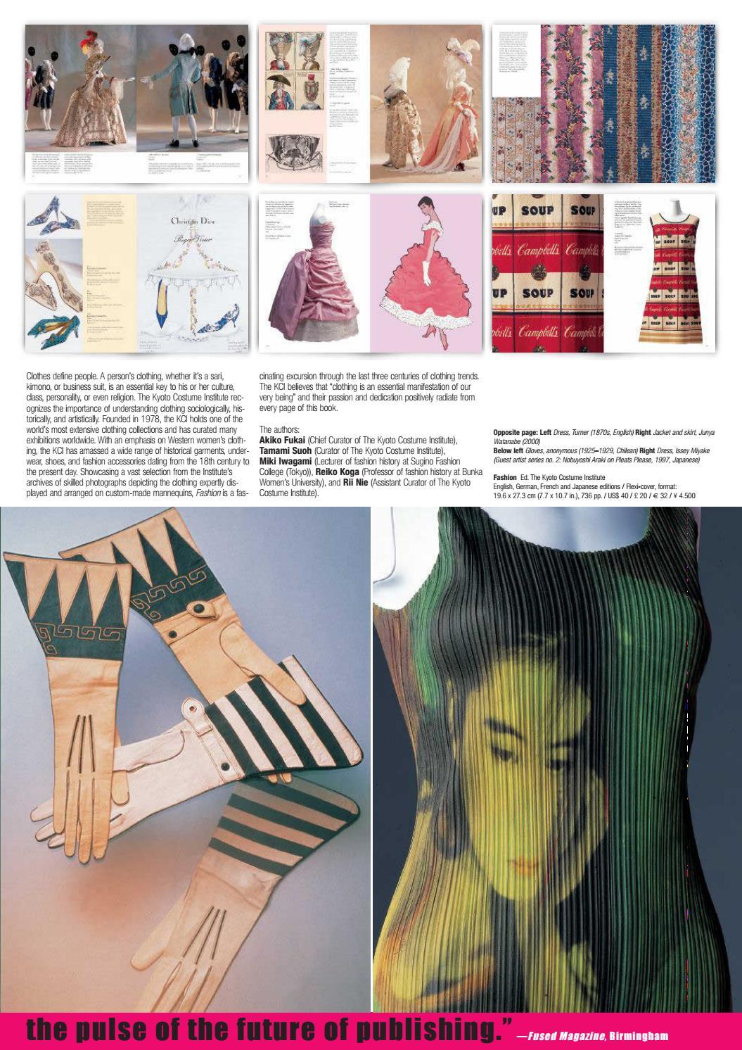Taschen Magazine Fall 2002 By Taschen Issuu