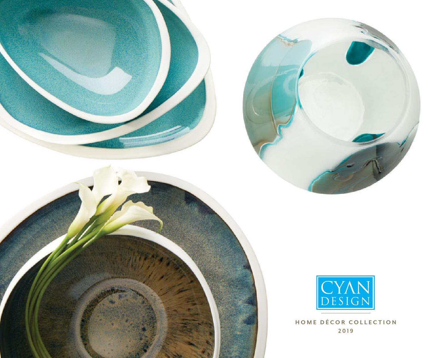 Cyan Design Small Rogue Vases and Planters 09986