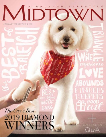 2f08eb23f0c5e Midtown Magazine by Midtown Magazine