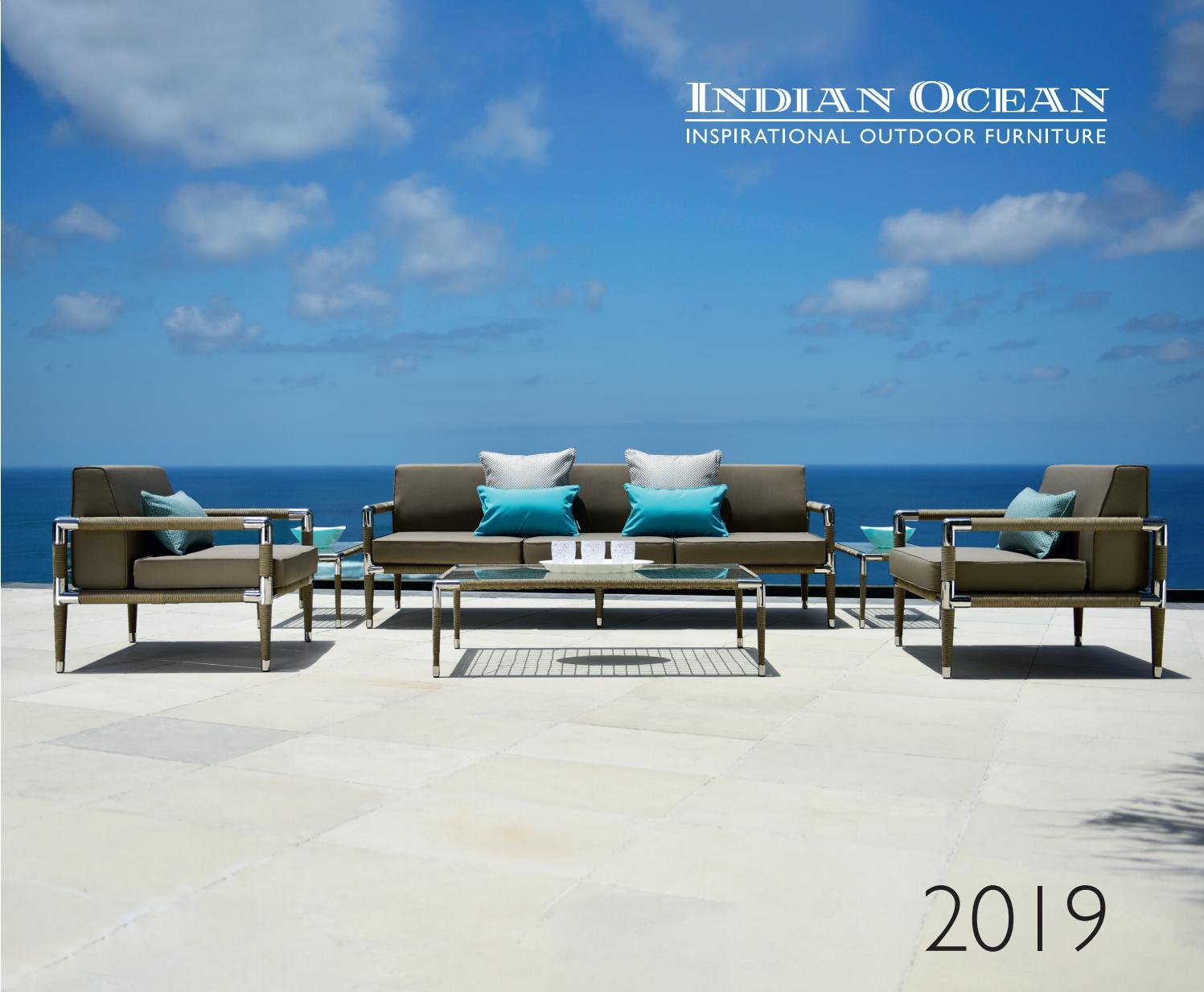 Indian Ocean Brochure 11 by Indian Ocean - issuu