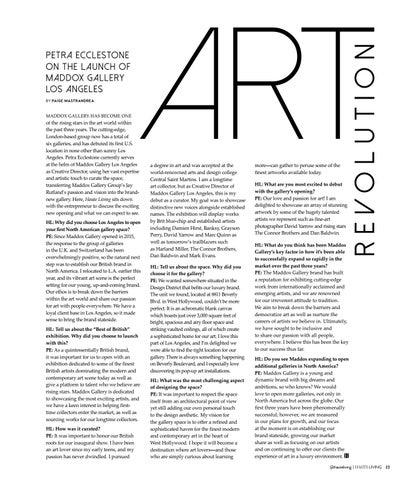 Page 25 of Art Revolution