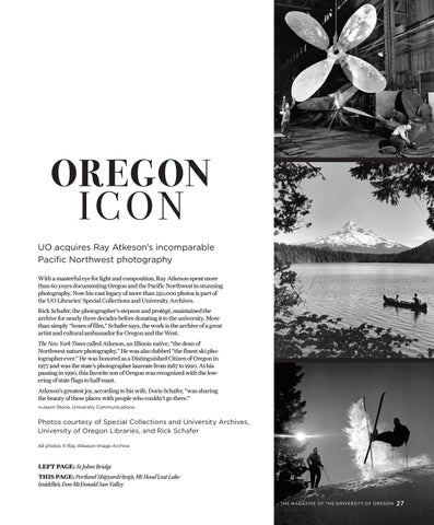Page 27 of Oregon Icon