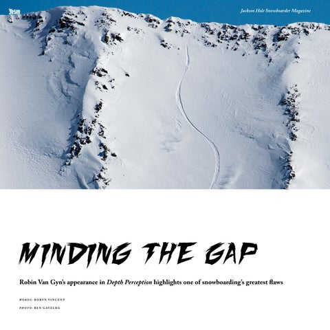Page 44 of Minding The Gap