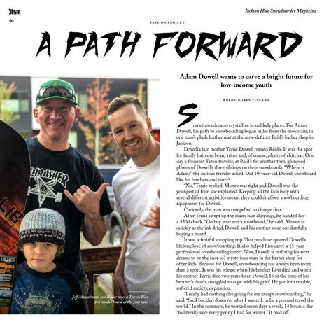 Page 90 of A Path Forward