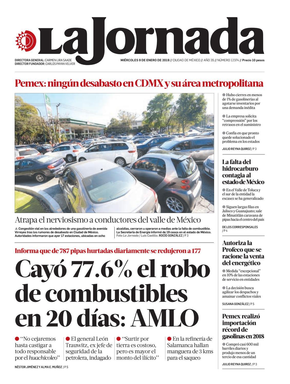 La Jornada de076129d4d6f