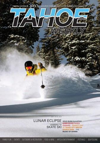 Snowboarding with two juvenile euros