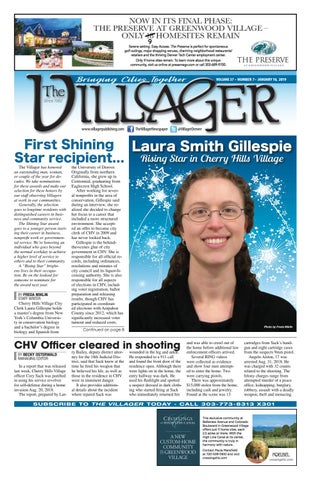 1-10-19 Villager E edition by Patrick Sweeney - issuu