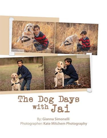 Page 8 of Jai